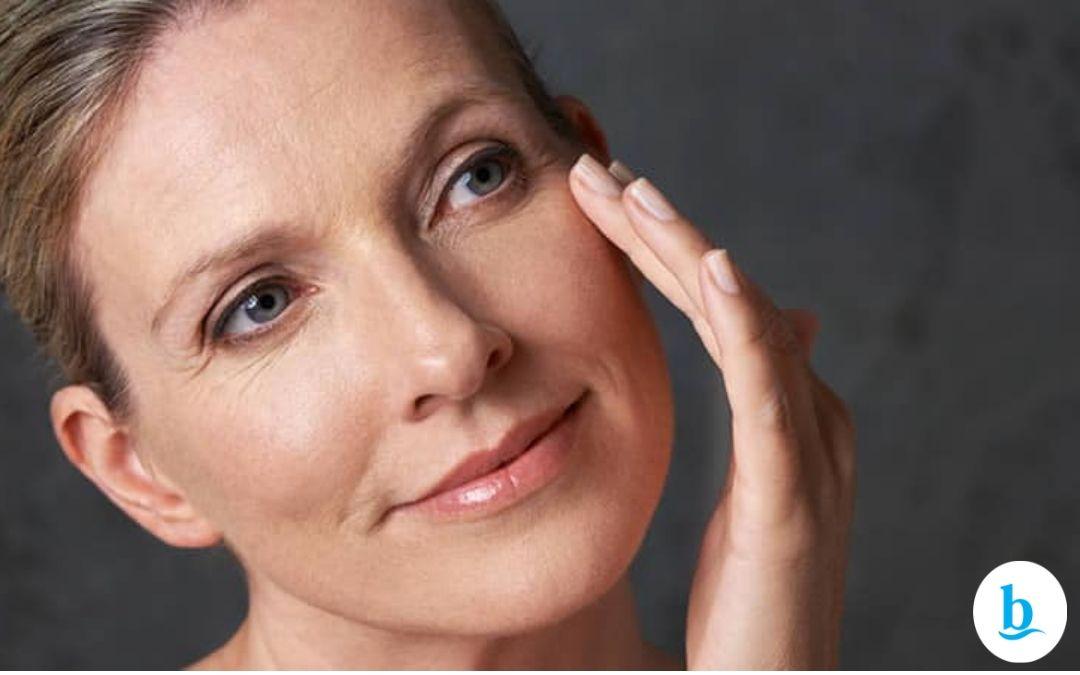 Confira já a importância da limpeza de pele feminina!