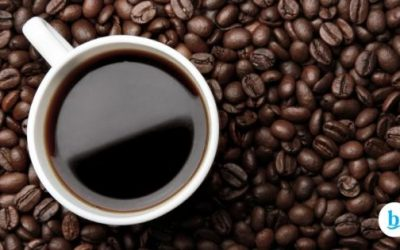 Conheça os Riscos que a Limpeza de Pele com Café pode causar