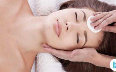 Limpeza de pele: mitos e verdades sobre o procedimento
